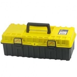12.5吋單層工具箱