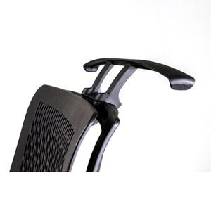 SKOLD Chair 加購配件-時尚衣架/黑色