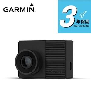 Garmin Dash Cam 56 1440P/140度行車記錄器