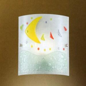 YPHOME 壁燈  走道燈 A15857L