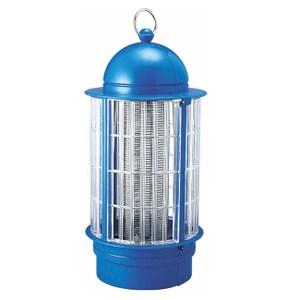 【安寶】6W電子捕蚊燈 AB-9211