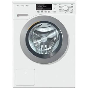 德國Miele洗衣機WKB120