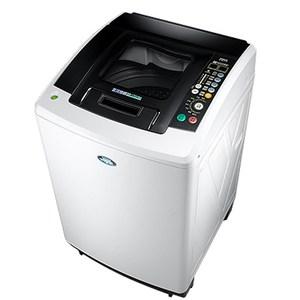 台灣三洋 13公斤DD直流變頻超音波單槽洗衣機 SW-13DV9A
