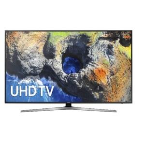 ★加碼贈★【三星】UA50MU610 50吋電視  UA50MU6100WXZW