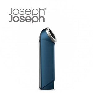 Joseph Joseph 吧檯好手集瓶開瓶器