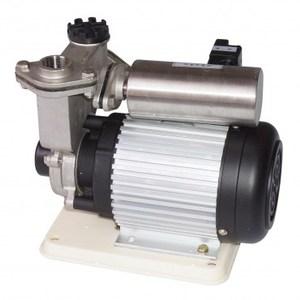 1/4HP-3/4吋 小型不銹鋼加壓馬達