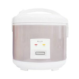 元山 機械式電子鍋 YS-5102RC