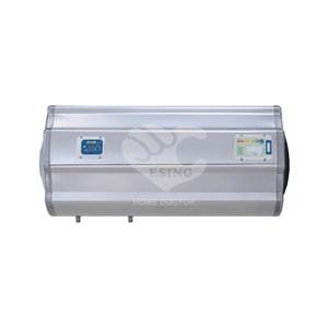 怡心牌電熱水器 ET-1056H