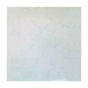 南亞舒美PVC天花板8mm藍-18pcs