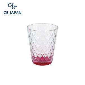 CB Japan UCA系列戶外PATY水杯 310ml (1入)-紅色