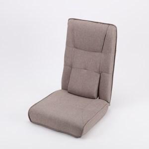 HOLA 尼克舒適和室椅淺咖