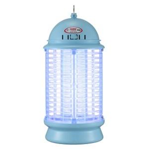 【日象】6W捕蚊燈 ZOM-2160