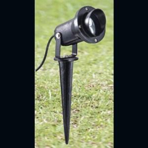 【大巨光】戶外投射燈-LED(LW-08-5772)