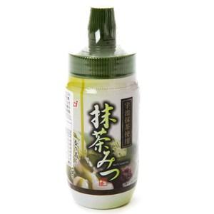 日本 正榮 抹茶蜜 170g ShoEi