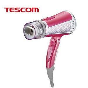 TESCOM專業型負離子吹風機TID960