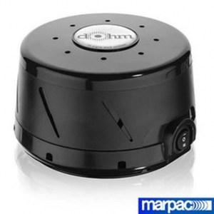 美國 Marpac  除噪助眠機  Dohm-DS 除噪助眠機 黑色