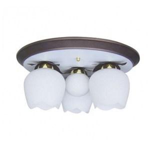 微風天使3+1燈吸頂燈