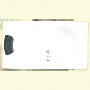 【大巨光】空缸_中(DS-2802-150K)