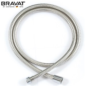 BRAVAT 貝朗 防纏繞軟管 150CM P7234CP