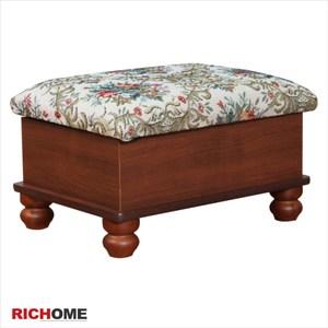 【RICHOME】古典寶貝椅按工廠現有花色