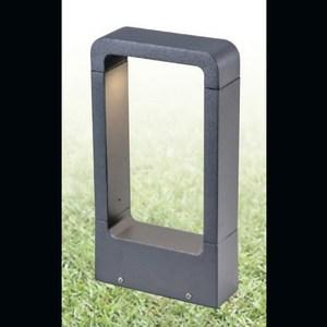【大巨光】步道燈-LED(LW-08-566B)