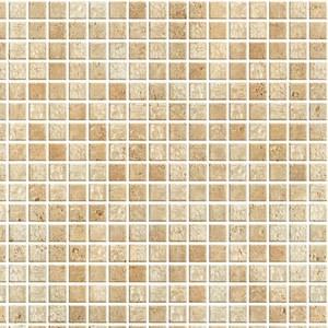 韓國 FIXPIX 優質磚紋貼布 50X200cm HWP21291