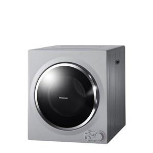 【限量福利品】國際牌7公斤架上乾衣機NH-L70G-L