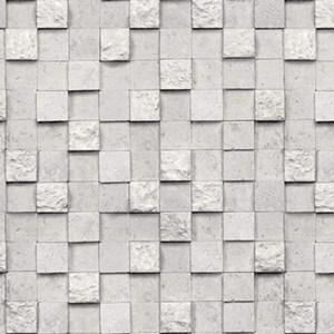 韓國 FIXPIX 優質磚紋貼布 50X200cm HPC21338