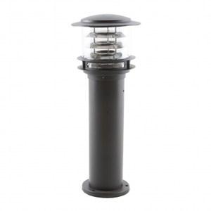 羅爾草皮燈-H60