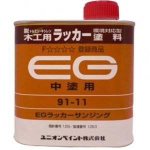 日本無苯亮光透明漆-0.5L