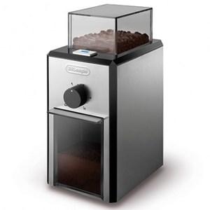 義大利DELONGHI迪朗奇電動磨豆機