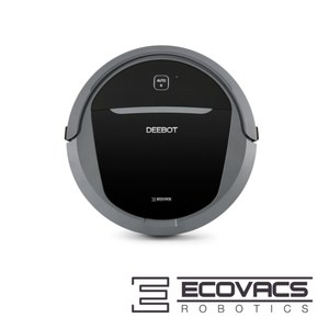ECOVACS 智慧清潔機器人DB3G DM81Pro