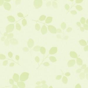 韓國優質彩繪窗貼 50x200cm  HY-HPG31850