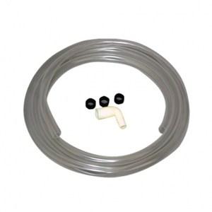 冷氣機排水管組(3m)