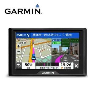 GARMIN Drive 52 專業衛星導航 5吋