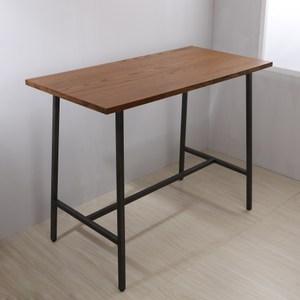 諾維亞長型吧檯桌