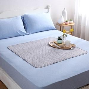 HOLA 寶格麥冷凝單人床墊90x90cm