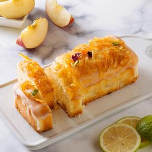艾波索【香檸蘋果蛋糕】吃的到天然蘋果果肉 彌月蛋糕推薦