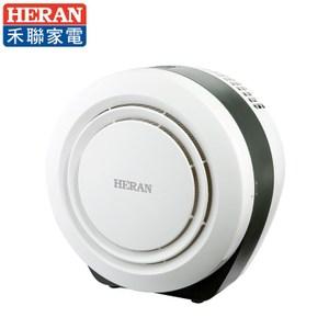 HERAN禾聯UV抗菌空氣清淨機 HAP-150Z1