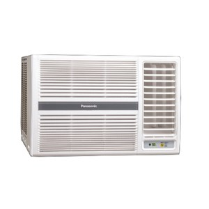 【只送不裝】國際 4-5坪變頻窗型冷氣CW-P28CA2右吹