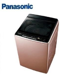 Panasonic 16kg 變頻洗衣機 NA-V178DB-PN