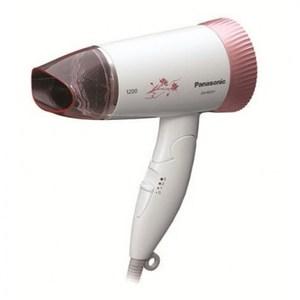Panasonic 國際牌 三段溫控超靜音吹風機 EH-ND51-P 粉紅