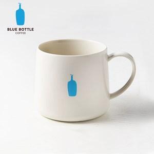 【美國Blue Bottle】CLASKA X 經典清澄馬克杯(350ml)