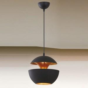 YPHOME 輕工業單吊燈10123273