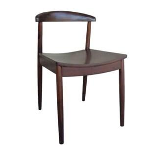 KODA 哈得斯餐椅 Carrie 54.5x47x75cm