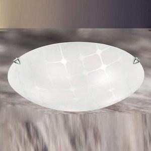 YPHOME  三燈吸頂燈 FB42724