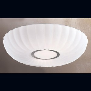 【大巨光】吸頂燈_小-LED(LW-08-4406)