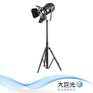 【大巨光】現代風立地燈(BM-22211)