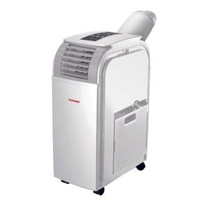 [結帳享優惠]德律風根冷暖移動式空調 LT-MAC1721