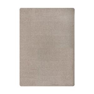 峽灣素色圈絨地毯133x190cm 灰棕